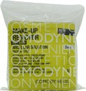 Comodynes Make-Up Remover Wipes Micellar Solution 20 Pieces - Normal Hy