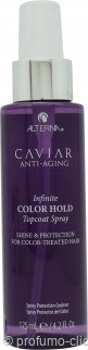 Alterna Caviar Anti-Aging Infinite Color Hold Topcoat Spray 125ml