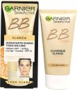 Garnier Skin Naturals BB Cream Classic 1.7oz (50ml) - Light