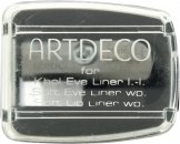 Artdeco Sharpener Magic Liner