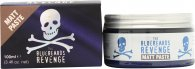The Bluebeards Revenge Matt Hair Paste 100ml
