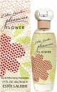 Estee Lauder Pleasures Flower Eau de Parfum 50ml Spray