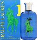 Ralph Lauren Big Pony 1 Eau de Toilette 100ml Spray