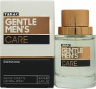 Mäurer & Wirtz Tabac Gentle Men's Care Eau de Toilette 40ml Spray