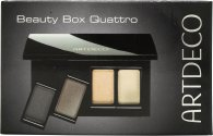 Artdeco Beauty Box - Quattro Box
