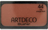 Artdeco Blusher 5g - 44 Red Orange