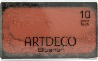 Artdeco Blusher 5g - 10 Gentle Touch