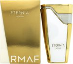 Armaf Eternia Woman Eau de Parfum 80ml Spray