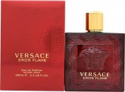 Versace Eros Flame Eau de Toilette 100ml Spray