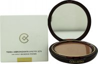 Collistar Silk Effect Bronzing Powder 10g - 07 Bali