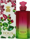 Tous Gems Power Eau de Toilette 50ml Spray