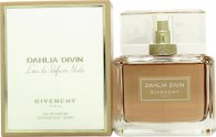 Givenchy Dahlia Divin Nude Eau de Parfum 2.5oz (75ml) Spray