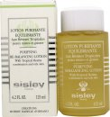 Sisley Purifying Re-Balancing Lotion With Tropical Resins 125ml