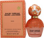 Marc Jacobs Daisy Dream Daze Eau de Toilette 50 ml Spray
