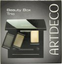 Artdeco Beauty Box - Trio Box
