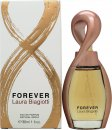 Laura Biagiotti Forever Eau de Parfum 30ml Spray