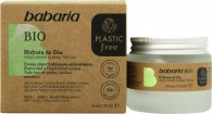 Babaria Bio Hydrating Day Cream 50ml