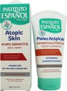 Instituto Español Pieles Atópicas Eczema Body Cream 150ml