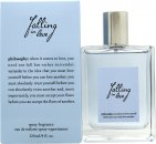 Philosophy Falling In Love Eau de Toilette 125ml Spray