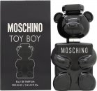 Moschino Toy Boy Eau de Parfum 100ml Spray