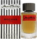 Rochas Moustache Eau de Parfum 75ml Spray