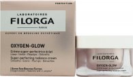 Filorga Oxygen-Glow Super-Perfecting Radiance Creme 50 ml
