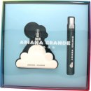 Ariana Grande Cloud Gift Set 30ml EDP + 10ml EDP