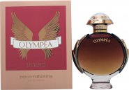 Paco Rabanne Olympéa Legend Eau de Parfum 80ml Spray