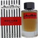 Rochas Moustache Eau de Parfum 125ml Spray