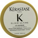 Kérastase Elixir Ultime Sublimating Oil Infused Haarmasker 75ml
