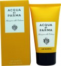 Acqua di Parma Colonia Shampoo 150ml