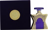 Bond No 9 Dubai Amethyst Eau de Parfum 100ml Spray