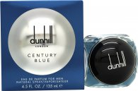 Dunhill London Century Blue Eau De Parfum 135ml