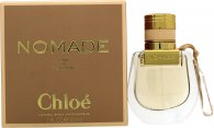 Chloé Nomade Eau de Toilette 30ml Spray