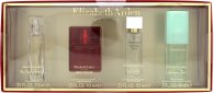 Elizabeth Arden Miniatures Gift Set - 4 Pieces