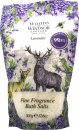 Woods of Windsor Lavender Bath Salt 500g