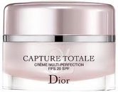 Christian Dior Capture Totale Creme Multi-Perfection 60ml