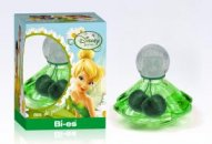 Disney Fairies Eau de Parfum Body Splash 20ml