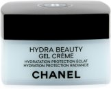Chanel Hydra Beauty Gel Cream 50g