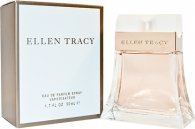 Ellen Tracy Eau de Parfum 100ml Spray