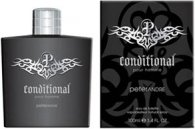 Peter Andre Conditional Eau de Toilette 50ml Vaporizador