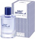 David Beckham Classic Blue Aftershave Lotion 60ml Splash