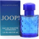 Joop! Nightflight Eau de Toilette 30ml Spray