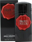 Paco Rabanne Black XS Potion for Him