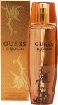 Guess Guess Marciano Eau de Parfum 100ml Spray