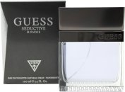 Guess Guess Seductive Homme Eau de Toilette 100ml Spray