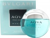 Bvlgari Aqua Marine Eau de Toilette 50ml Spray
