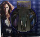 Beyoncé Pulse Set Regalo 30ml EDP + 75ml Lozione Corpo + 75ml Gel Doccia