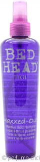 Tigi Bed Head Maxxed-Out Massive Hold Hairspray 236ml