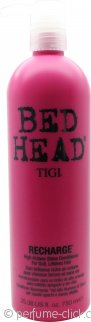 Tigi Bed Head Recharge Conditioner 750ml